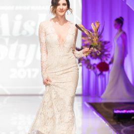 Fashion Show 1060