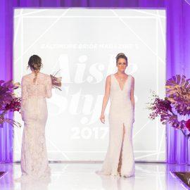 Fashion Show 1063