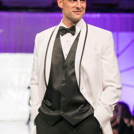 Fashion Show 1115