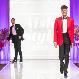 Fashion Show 1135