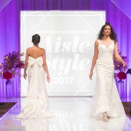 Fashion Show 1155