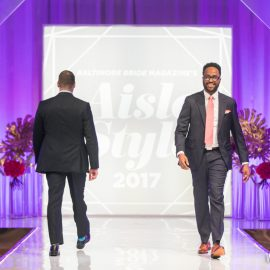 Fashion Show 1175