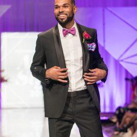 Fashion Show 1191