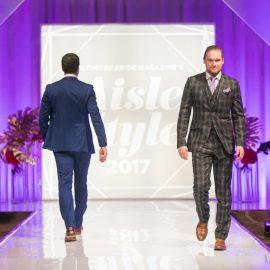 Fashion Show 1274
