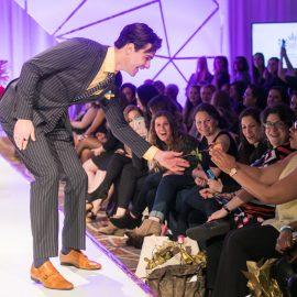 Fashion Show 1286