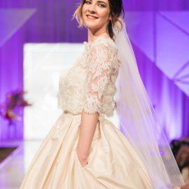 Fashion Show 1320