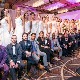 Fashion Show 1380