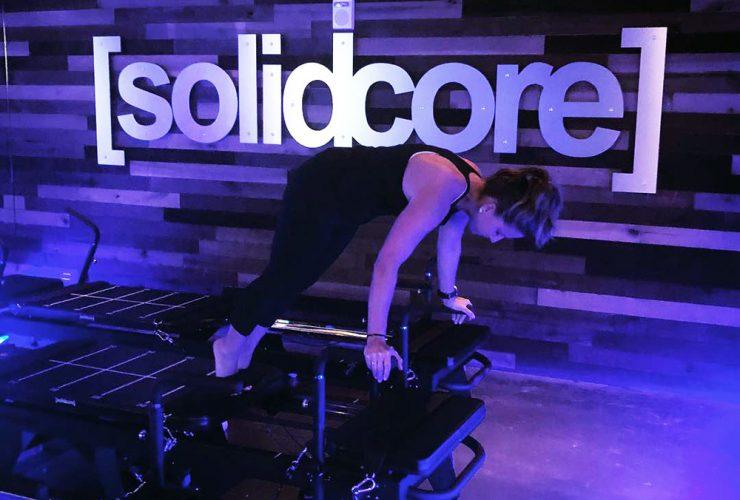 Ff Solidcore