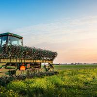 Field Notes Farm Bill2