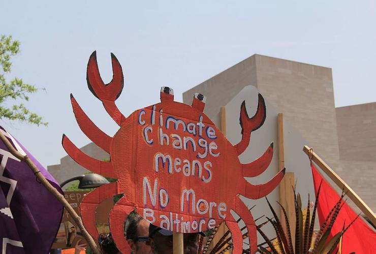 fossil fuels lawsuit