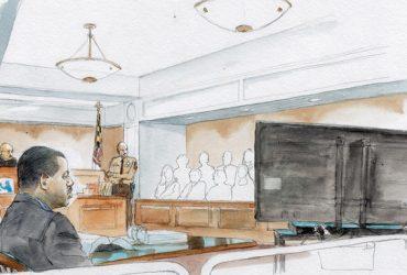 Freddie Gray Porter151202wide Jury