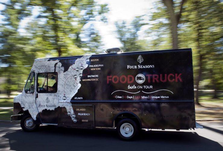 FS-food-truck