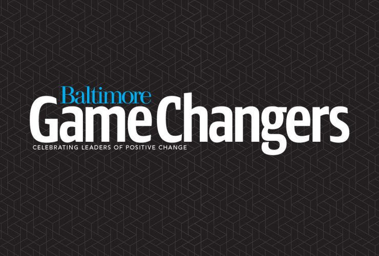 Game Changers Microsite 1200X800