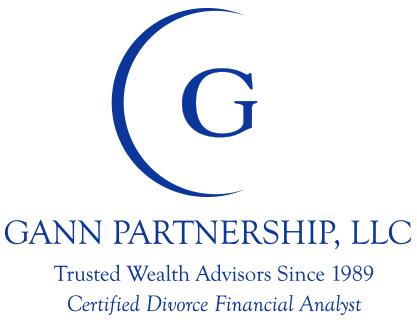 Gann Partnership, LLC