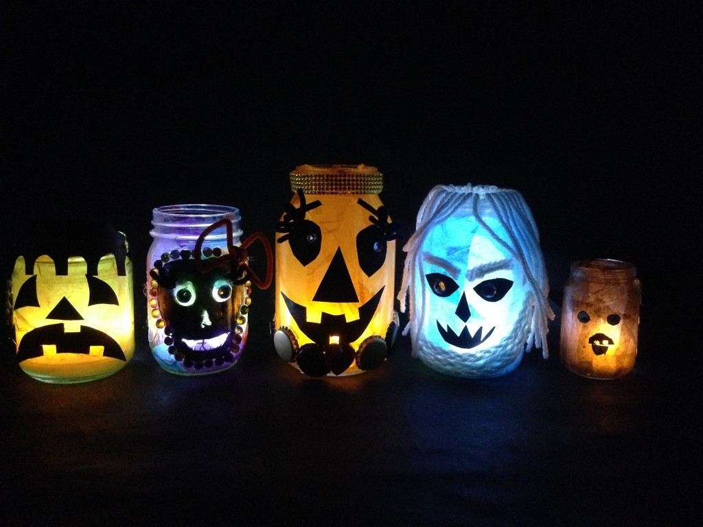 Halloween2016 Avam