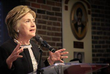 Hillary 720