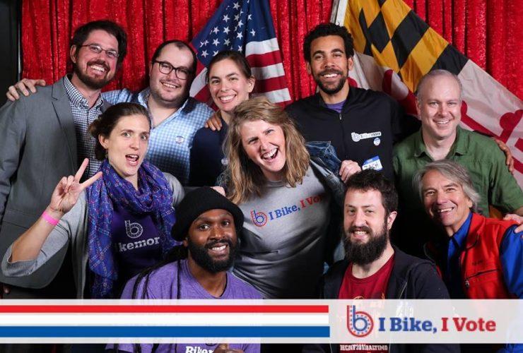 i-bike-i-vote