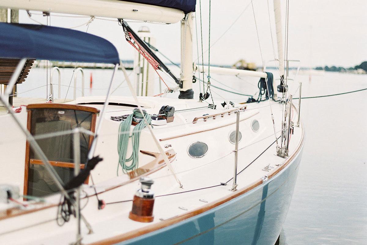 Inn_at_Perry_Cabin_yacht.jpg#asset:64314