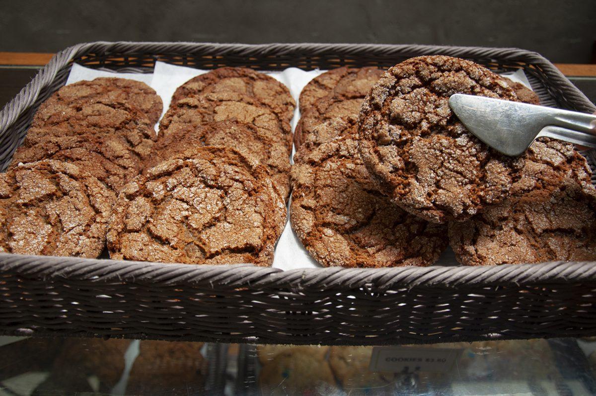 Jdcookies Crop