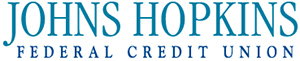 Johns Hopkins Federal Credit Union