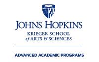 Johns Hopkins University Advanced Academic Programs