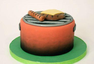 labor-day-bbq-cake