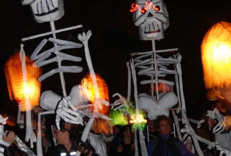lantern-parade-flickr