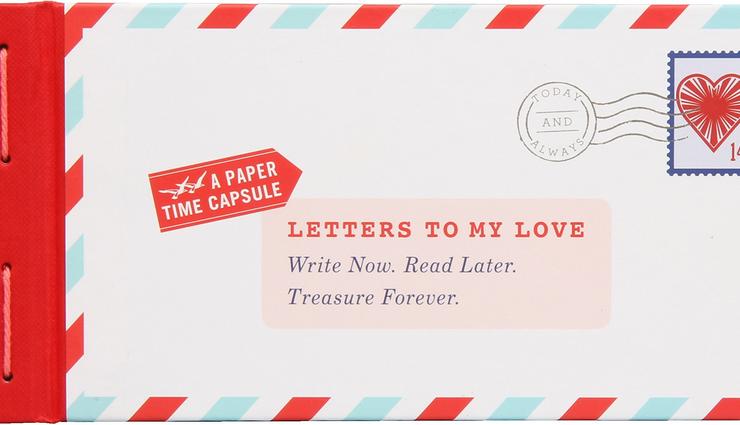 Letterstomy Love