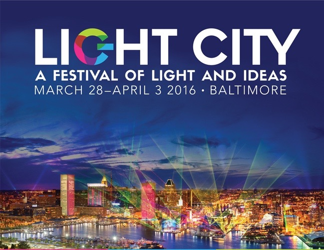 Light-City