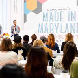 Madein Marylandevent2019 235Of421