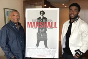 Marshall QA