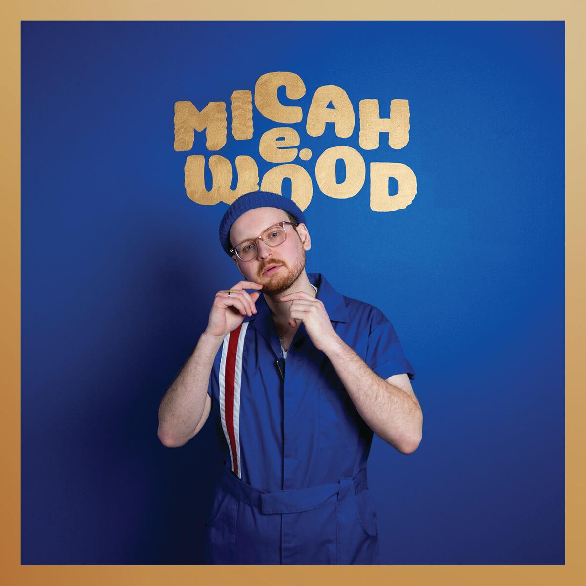 MAY-2019-MUSIC-REVIEWS-MICAH-ART.jpg#asset:116439