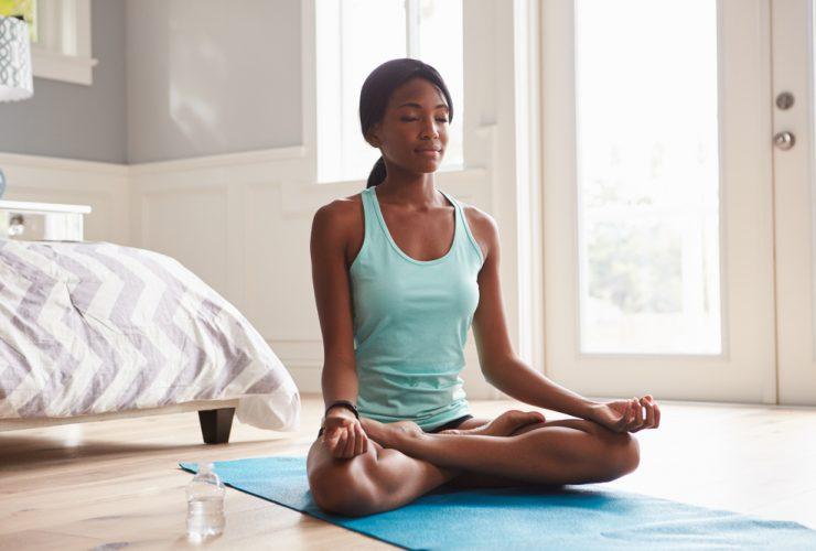 Meditationjpg