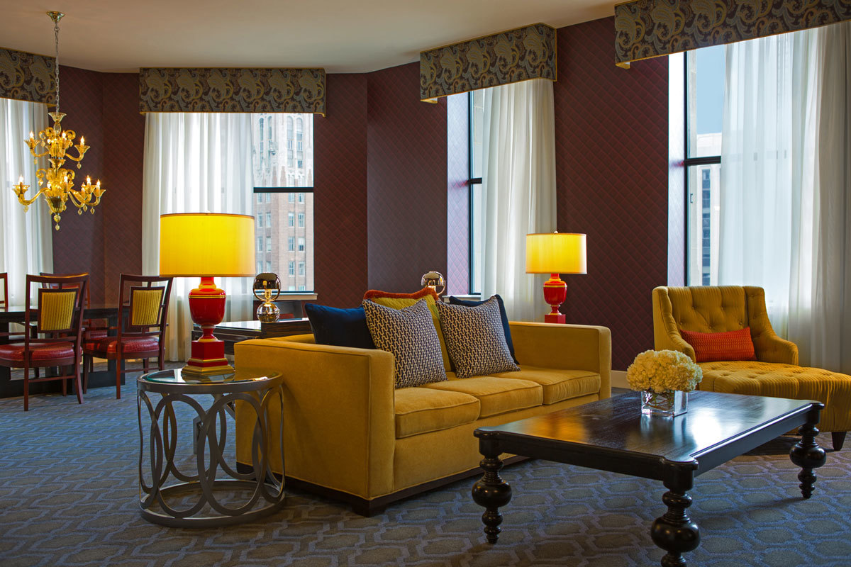 Monaco-Baltimore-Majestic-Suite-Living-Room-2.jpg#asset:64309