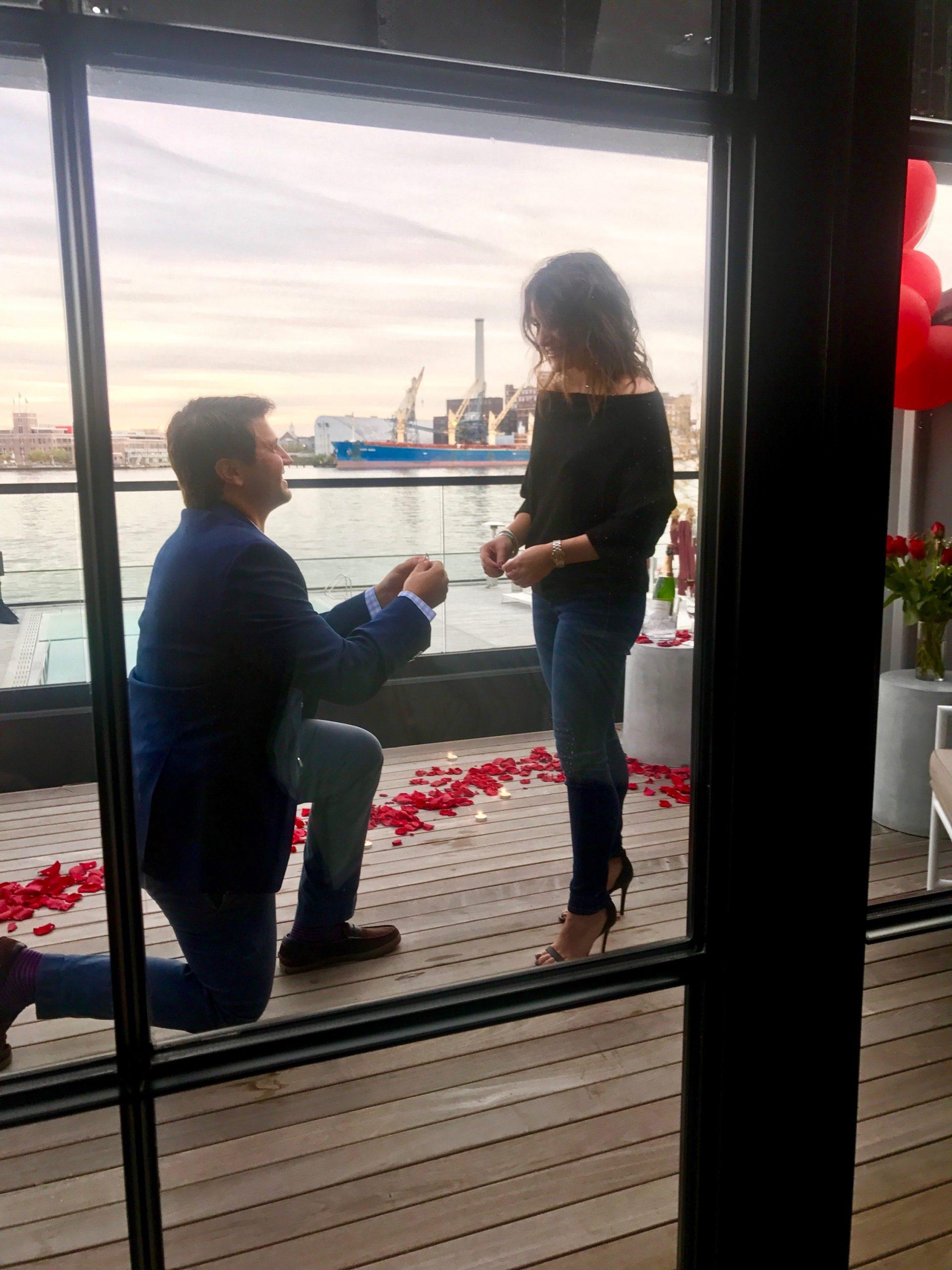 Morgan-and-Michael-Engaged-3.JPG#asset:65430