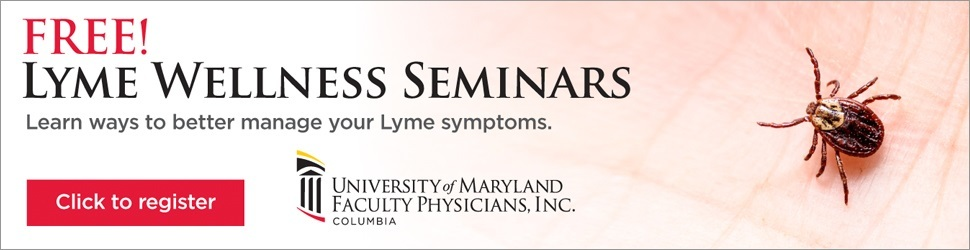 University of Maryland Faculty Physicians, Inc.