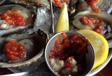 oyster jpg