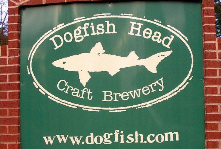 PB-Dogfish-Head-Bre 119406a