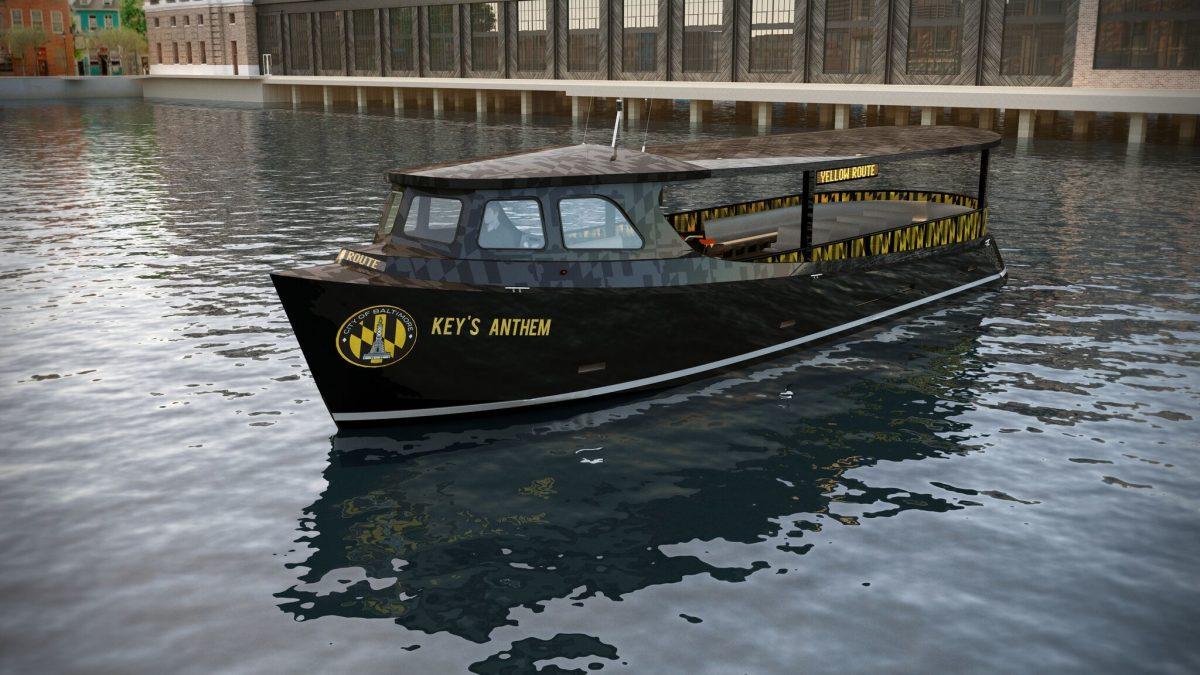 Plank Taxi