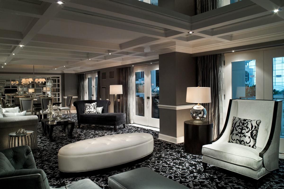 Platinum-Concept-Suite.jpg#asset:64315