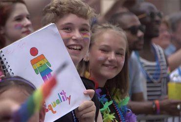 Pride 2017 Thumb