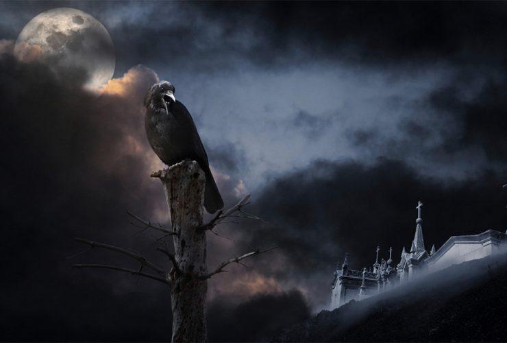 Ravenscreepy2