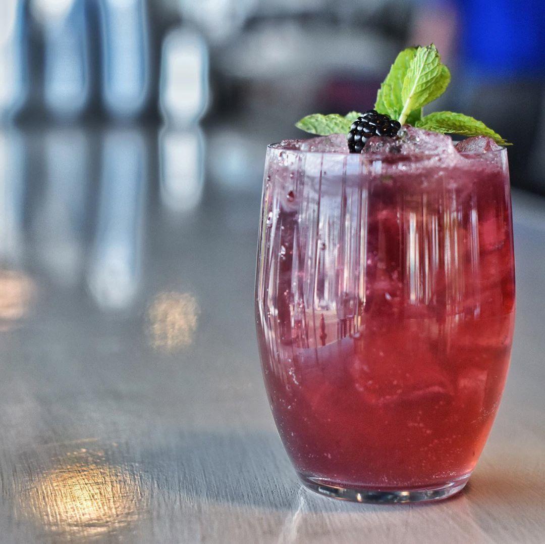 raw-refined-berry.jpeg#asset:117675