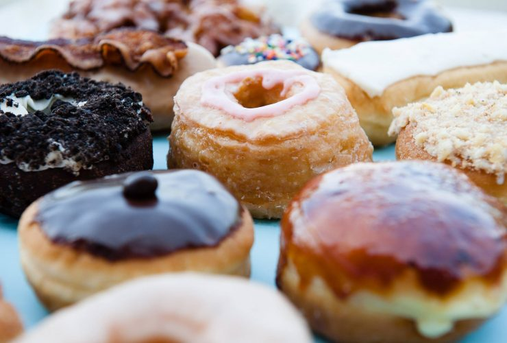 Rise Donuts4