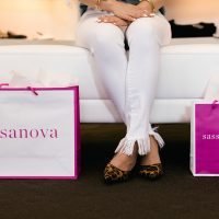 Sassanova Gss