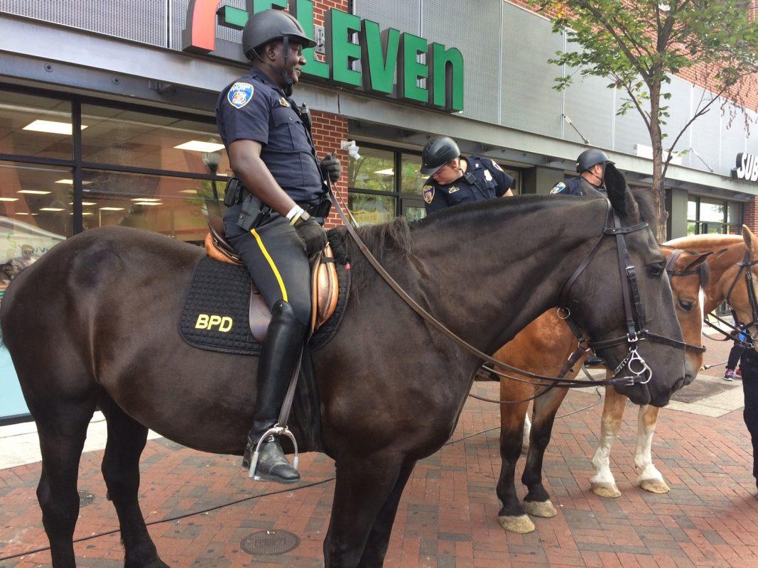 Slurpee The Horse Jpg 1506533774