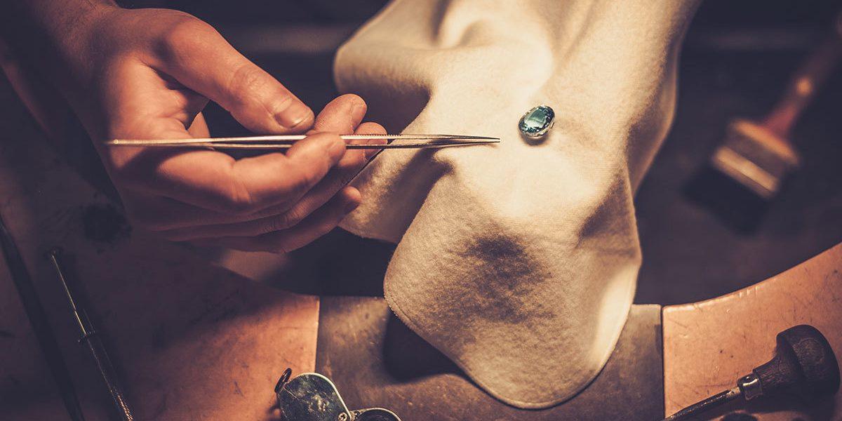 Smyth Jewelry Hero Shutterstock