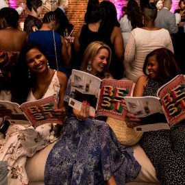 Social Media Best Of Baltimore 2018 Ashley Michelle Photography 243