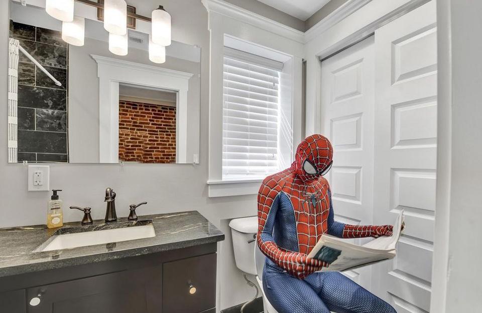 spider-man-2.jpg#asset:69353