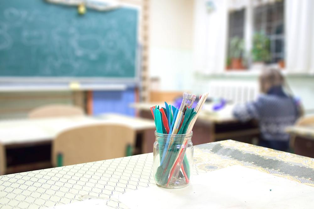 teachers school supplies
